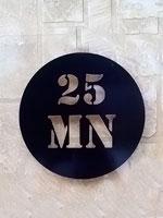 restaurante-25-mn_profile