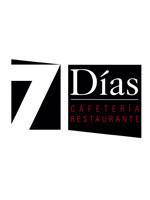 7-dias_profile