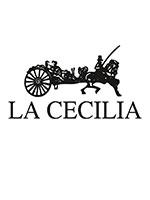 la-cecilia_profile