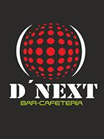 dnext_profile