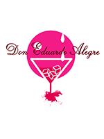 don-eduardo-alegre_profile
