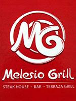 melesio-grill_profile
