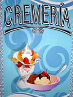 cremeria-vip_profile