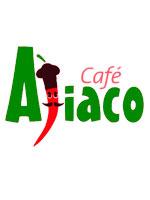 ajiaco-cafe_profile