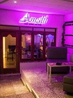 amalfi_profile