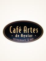 cafe-de-los-artistas_profile