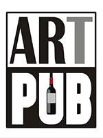 art-pub_profile