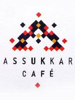 assukkar-cafe_profile