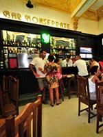 bar-monserrate_profile
