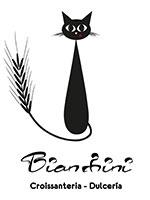 dulceria-bianchini-ii_profile