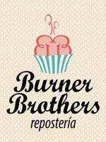 burner-brothers-dulceria_profile
