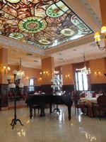 cafe-del-oriente_profile