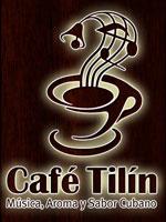 cafe-tilin_profile