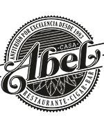 casa-abel_profile