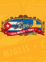 casa-miglis_profile