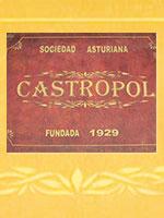 sociedad-asturiana-castropol_profile