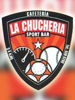 la-chucheria_profile