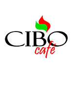 cibo-cafe_profile