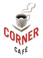 corner-cafe_profile
