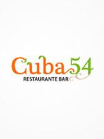 cuba-54_profile
