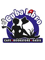 cuba-libro-cafe_profile