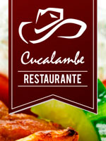 cucalambe_profile