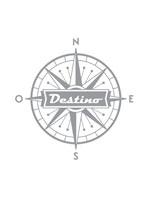 destino_profile