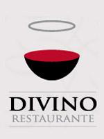divino_profile