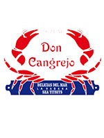 don-cangrejo_profile