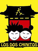 los-dos-chinitos_profile