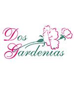 dos-gardenias_profile