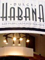 dulce-habana-bar-restaurante-parrillada_profile