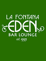 eden-bar-lounge_profile