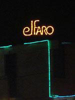 el-faro_profile