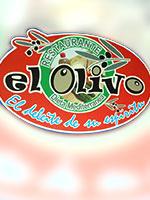 el-olivo_profile