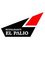 el-palio_profile