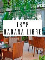 el-patio-habanalibre_profile