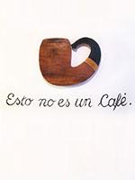 esto-no-es-un-cafe_profile