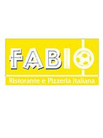 fabio-bar-restaurante_profile