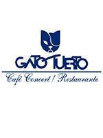 gato-tuerto_profile