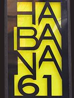 habana-61_profile