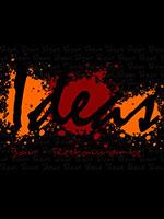 ideas_profile