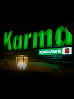 karma_profile
