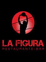 la-figura_profile