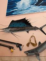 la-taberna-del-pescador_profile