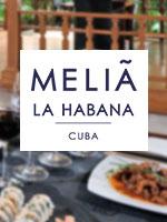 la-bella-cubana_profile