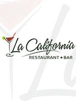 la-california_profile