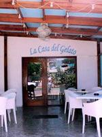 la-casa-del-gelato_profile