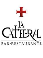 la-catedral_profile