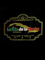 la-isla-de-la-pasta_profile
